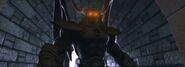 Mortal Kombat Deception Loading Screen Image Onaga Dragon King 3