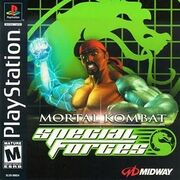 Mk-special-forces-psx