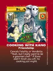 Kano 04