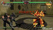 Mortal-kombat-deception-mkdeadlyalliance-blaze v.s noobsmoke-jpg