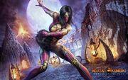 Mortal kombat wallpaper 15 -vikitech-