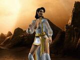 Ashrah (MKA)