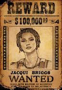 Wantedposterjacqui