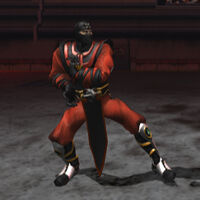 MartialArts ChoyLeeFut002