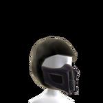 Noob mask