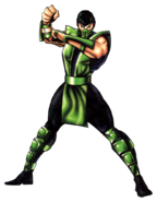 MK2 Reptile-1