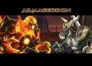 MKA Blaze Onaga