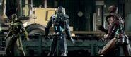 Sektor-Cyrax-Body
