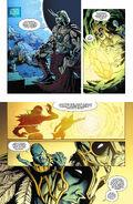 Mortal Kombat X (2015-) 006-002