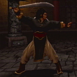 Broad sword kunglao