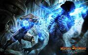 Mortal kombat wallpaper 21 -vikitech-