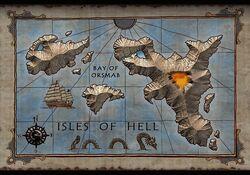 Islesofhell