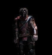 Mortal kombat x pc erron black render by wyruzzah-d8qysin