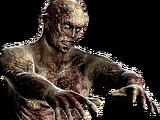 Zombie (Personaje)