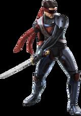 Kenshi (MK9)