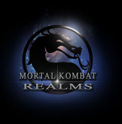 Mkrealms