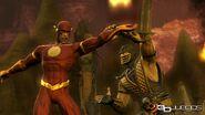 Mortal kombat vs dc universe-507724