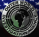 Outerworld Investigation Agency (OIA)