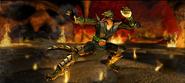 MKDA Reptile Final 1