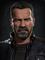 Terminatormk11i