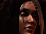 Sareena
