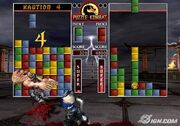 Mortal-kombat-deception-20040826105802197