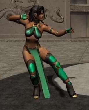 Avatar FanZi