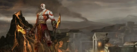Kratos en3