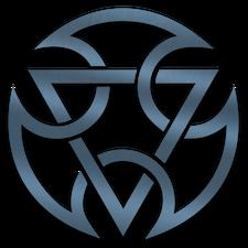 Lin Kuei Logo PNG2