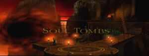 Soul Tombs01