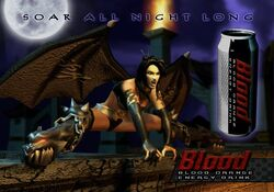 799px-Nitara's Blood Energy Drink