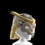 Shaokahn helmet