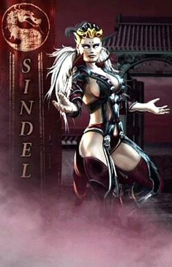 Sindelbio2