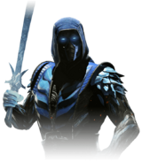 Sub-zero injustice 2 render1