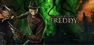 Freddy-Krueger-mk9-render