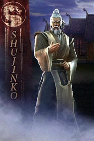 Shujinko2