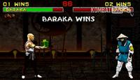 BarakaMK2friend