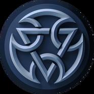 I2Sub-ZeroSymbol
