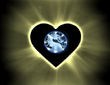 Eclipseheartpng