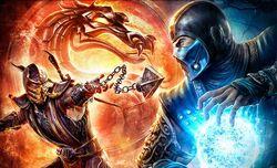 Mortal-kombat-9-DLC1