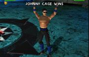 JohnnyCage4.1