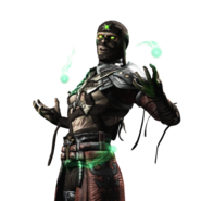 Mortal kombat x ios ermac render 2 by wyruzzah-d8p0w2s-1-