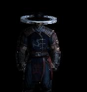 Mortal kombat x pc kung lao render by wyruzzah-d8qyv22-1-