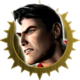 Superman11mkdc