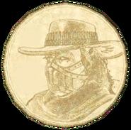 Erron Black Coin