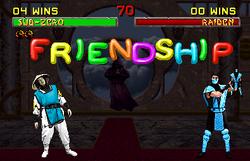 Mk2friendship0kp