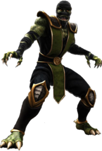 Mk monks reptile render1