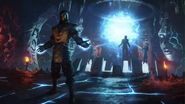 Captura-Mortal Kombat X Ending Scorpion.mp4-2