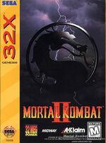 Mk2-boxshot01