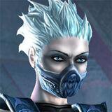 Frost/Galeria